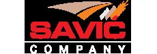 savic company